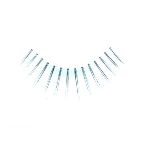 CHERRY BLOSSOM False Eyelashes - CBFL013