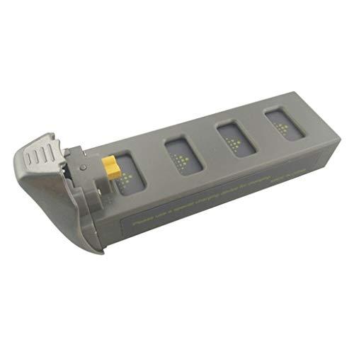 Batería de polímero de litio de repuesto para dron teledirigido MJX B2SE D80, 7,4 V, 1800 mAh, batería de polímero de litio de alto rendimiento