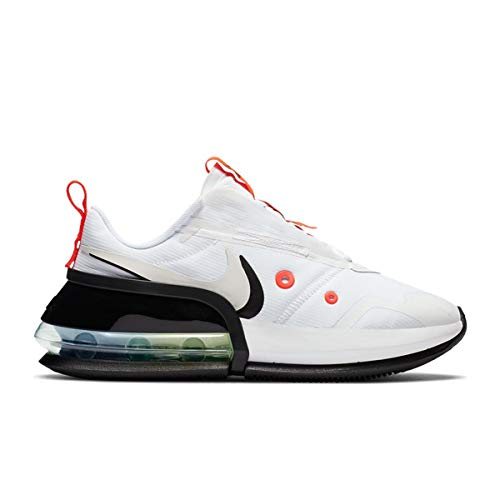 Nike Womens AIR MAX UP Casual Shoes