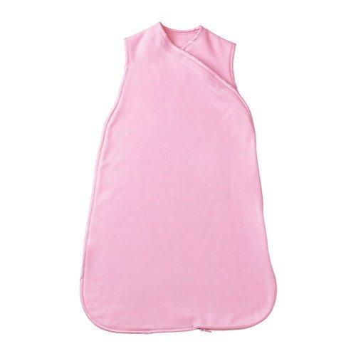 IKEA dromland Baby Schlafsack, rosa