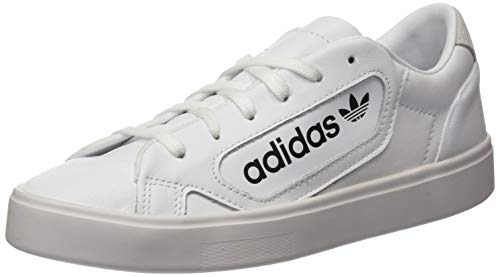 Adidas Sleek W Sneakers voor dames