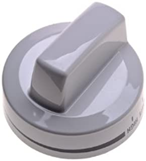 Whirlpool W10134133 Knob for Range