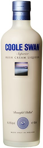 Coole Swan Likör 16% - 700 ml