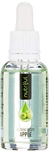 Nutriful Flavor Drops FID64369, 300 g