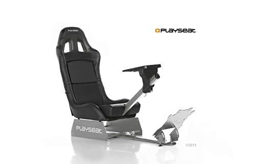 Playseats -  Rennsitz Playseat