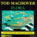 Flora/Famine/Bug-Mudra/Towards the Center (1993-09-11)
