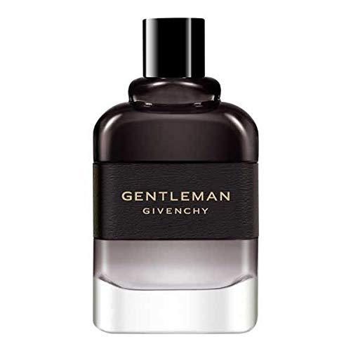 Givenchy Unisex VAPORIZADOR Gentleman BOISEE EAU DE Parfum 100ML VERDAMPFER, Negro, Standard
