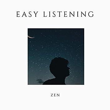 Easy Listening Zen, Vol. 9