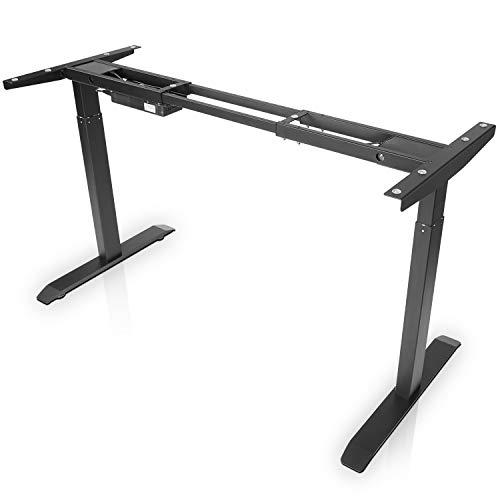 FEZIBO Electric Desk Frame