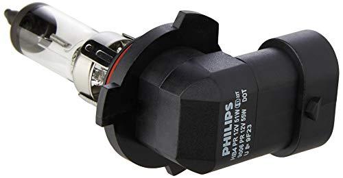 Oferta de Philips 9006PRB1 Premium - Bombilla HB4 para faros delanteros (1 unidad, 12 V, 51 W, P22d)