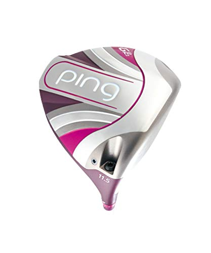 PING(ピン)ゴルフクラブドライバージー・エルイー2ドライバーGLe2DRIVERULT240J-L11.5°