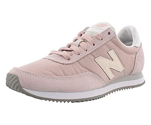 New Balance Calzado Deportivo Mujer WL720 EA para Mujer Rosa 41.5 EU