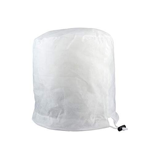 TAKEFUNS Cubiertas planas de protección contra congelación
