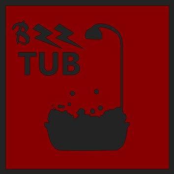 BzzTub