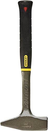 STANLEY FATMAX Hammer for Blacksmith, AntiVibe (56-003)