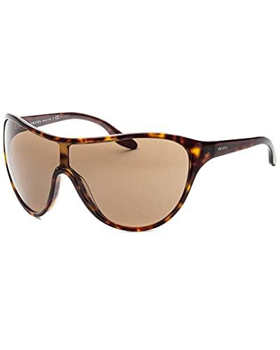 occhiali da sole prada catwalk migliore guida acquisto