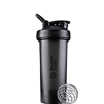 Best protein shaker Reviews