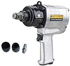 Somafix Air impact wrench Size 314, SF87700