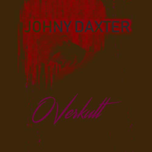 Johny Daxter