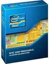 Intel CPU BX80644E52690V3 Xeon E5-2690 v3 30MB 12Core 2.60GHz LGA2011 9.60GT/s Retail (Certified Refurbished)
