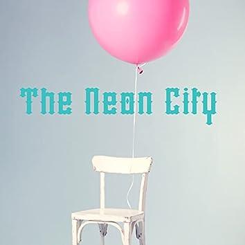 The Neon City