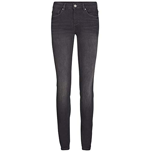 Jeans Jade Cosy 31 grau