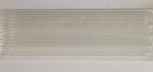 EarthOx Sterile Aspirating Pipettes 5 ml Bulk (400 Pipettes per Case)