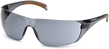 Carhartt Billings Safety Sunglasses