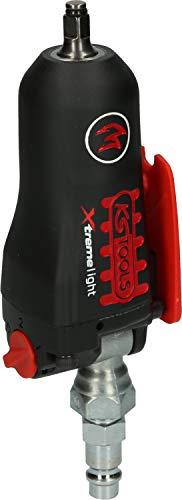 KS Tools 515.1470 Xtremelight Mini-Druckluft-Schlagschrauber