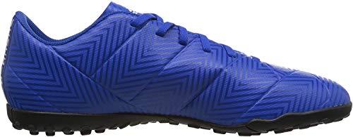Adidas Nemeziz Tango 18.4 TF, Botas de fútbol para Hombre,