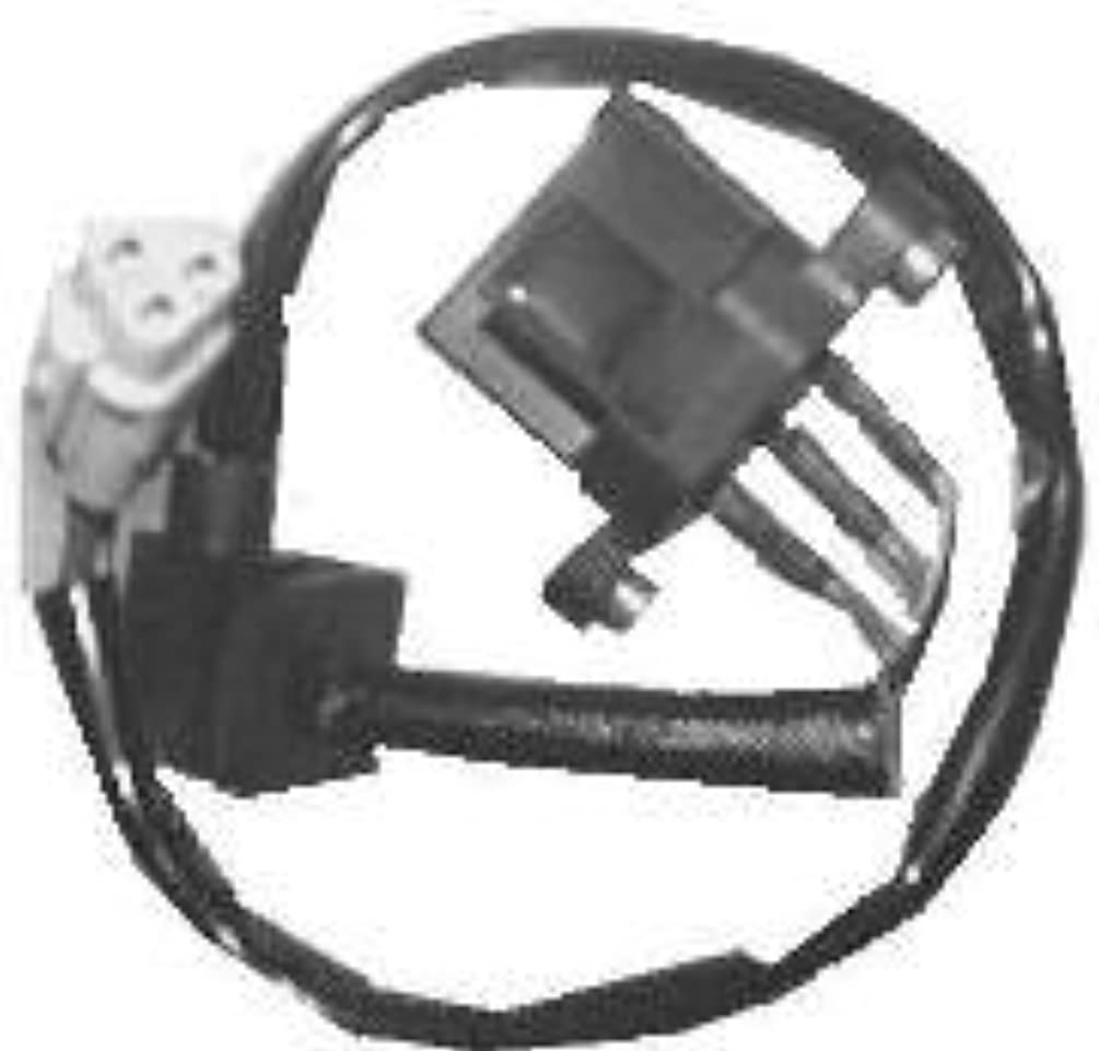 Standard Motor Products LX760 Ignition Pick Up
