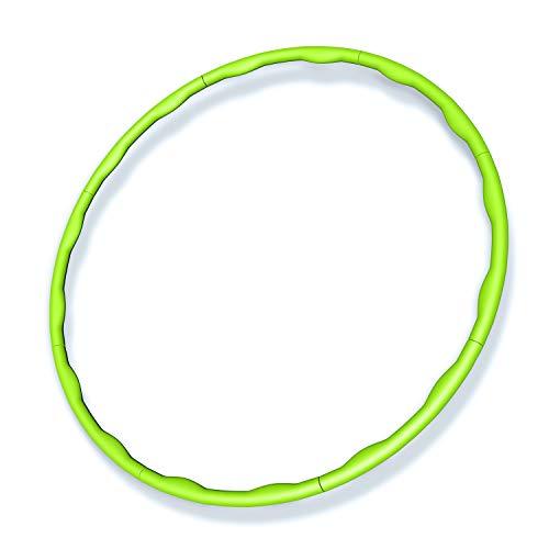 トレーニングラダーPolySkyラダートレーニング野球サッカー3m5m6m10m収納袋付きスピードラダー瞬発力敏捷性アップフットサルテニス練習(ブルー,3)(グリーン)