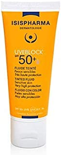 uveblock 80
