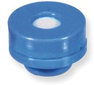 Etymotic Research® ER-9 Single Filter for Musicians' Earplugs™ (Blue)