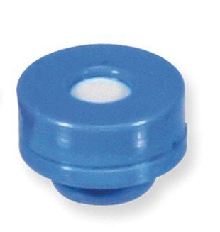 Price comparison product image Etymotic Research® ER-9 Single Filter for Musicians' Earplugs (Blue)