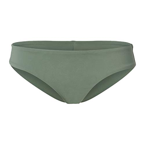 O'Neill Damen Pw Maoi Mix Bottom Bikinis, Grün (Lily Pad 6082), 38