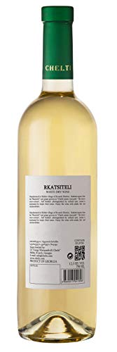 Rkatsiteli-Chelti-Klassischer-Georgischer-Weiwein-trocken-Vegan