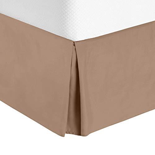 zapatero taburete fabricante Nestl Bedding