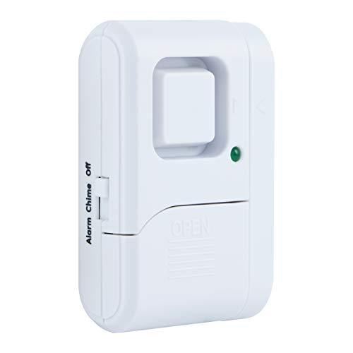 Image of GE Personal Security...: Bestviewsreviews