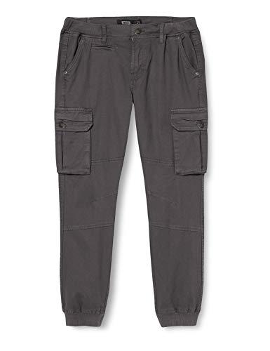 Pantalones Inside