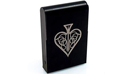 Card Guard (Black) - Trick
