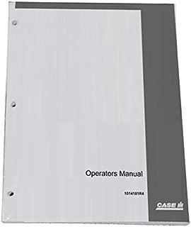 Kubota ZD18 ZD21 ZD28 ZTR Mowers Workshop Repair Service Manual - Part Number # 97897-15061