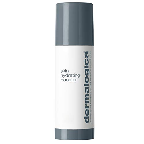 Dermalogica Skin Health System Hydrating Booster Unisex, Gesichtsfluid, 1er Pack (1 x 30 ml)