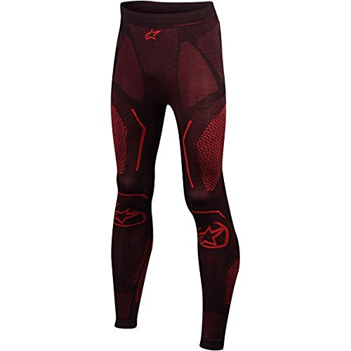 Alpinestars Ride Tech Summer Hose M/L