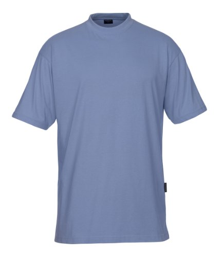 Mascot 00782-250-A55 Java T-Shirt L ONE hellblau, L