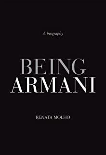 Best armani outlet usa Reviews