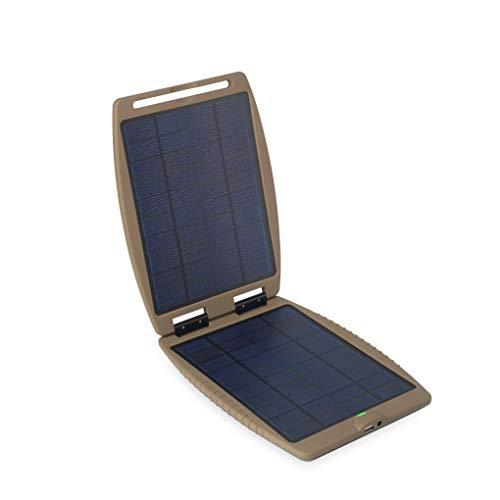 Solargorilla Tactical