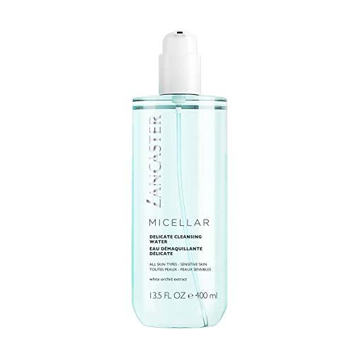 LANCASTER Micellar Water 400 ml