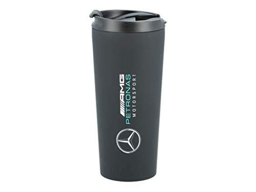 Mercedes-AMG Petronas Thermobecher