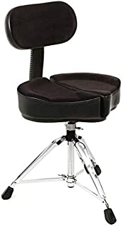 ahead spinal g drum throne with backrest
